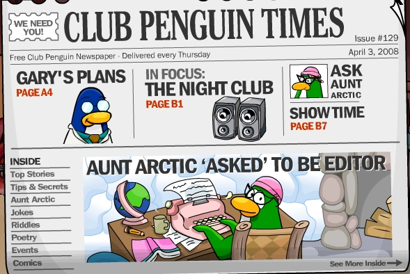 club-penguin-nespaper.jpg